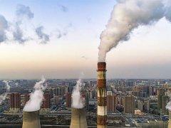 山东锅炉检测冬季供暖锅炉安全使用