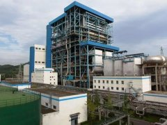 山东锅炉招聘国外技术人才,发展节能环保锅炉